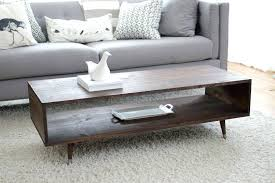 farm style coffee table coffee table farm style coffee table side table ideas making a wooden farm style coffee table