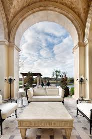grand resort patio furniture