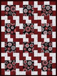 368 best Quilts images on Pinterest | Patchwork quilting, Quilting ... & e0ebfedbde7bd655aa4cb8019f4192d2--panel-quilts-strip-quilts.jpg Adamdwight.com
