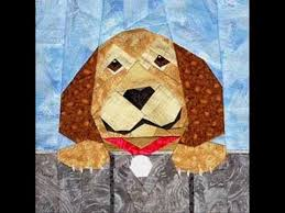 Paper Piecing Patterns Free Extraordinary Free Paper Piecing Quilt Patterns YouTube