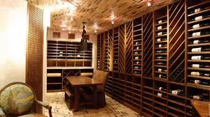 Wine Cellar Room Design Wine Cellar Ideas