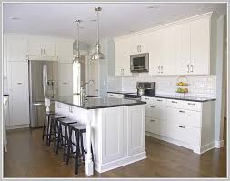 Image Result For Kitchen Islands With Sink And Dishwasher