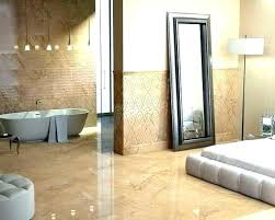 wall tile ideas best tiles for bathroom floor and walls tile porcelain contemporary modern ideas wall