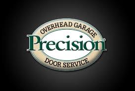 open garage door manuallyHow to Open Your Garage Door Manually  My Garage Door Guru