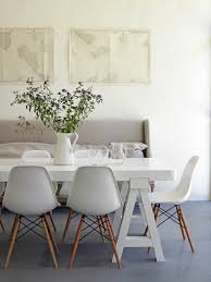 modern dining room set up. modern dining room set up setup examples bench