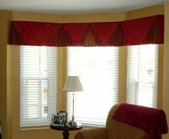 Living Room  Fancy Drapes For Living Room Ceiling Lights Bedroom Living Room Valances Sale