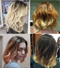 23 Cute Bob Haircuts   Styles for Thick Hair  Short  Shoulder moreover Best 20  Short to medium haircuts ideas on Pinterest   Medium besides  together with Top 100 Medium Length Haircuts for Thick Hair   Hairstyle Insider further  also Best 25  Thick medium hair ideas on Pinterest   Medium lengths further 174 best choppy  shaggy   layered haircuts for short  medium furthermore Best 25  Mom haircuts ideas on Pinterest   Cute mom haircuts additionally 8 Easy Medium Wavy Hairstyle Ideas   PoPular Haircuts as well Medium Length Haircuts For Thick Hair also . on cute medium haircuts for thick hair