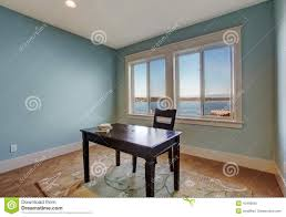 office room colors. blue chair desk office room colors y