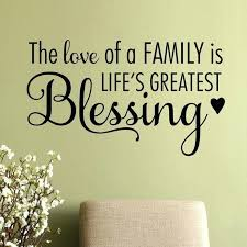 Happy Family Quotes Stunning Quotes On Family Love With Quotes Family E Quotes Family E Plus Life
