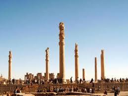 Wikipedia Achaemenid Achaemenid Wikipedia Empire Achaemenid Empire Empire Zzw4xdqqC