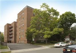 Apartments for Rent in Elizabeth NJ