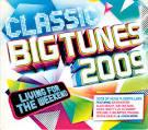 Classic Big Tunes