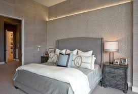 cove lighting ideas. Soffit Lighting, Also Known As Cornices, Is Lighting That Integrated Into The Architecture Of Space And Direct Light Downward Creating A Dramatic Cove Ideas O