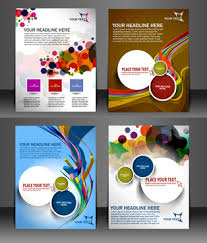 Free Template Flyers Corel Draw Free Vector Download 105 973 Free
