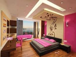 Interior Designs Bedroom