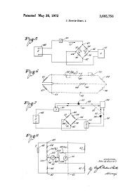 voltage large size component strain gauge equation patent ep2443026a1 pedal torque us3665756 temperature compensation system