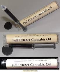 cannabis oil to buy