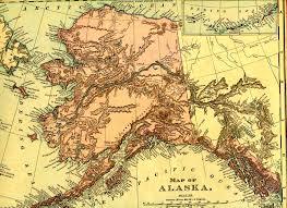 Southeast Alaska Chart History Of Alaska Wikipedia