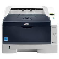 Купить принтер Kyocera ECOSYS P2135d в интернет магазине ...