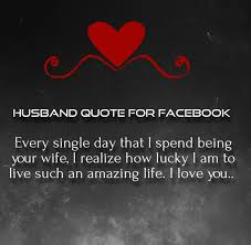 I Love My Husband Quotes Interesting I Love My Husband Quotes Quotes Square