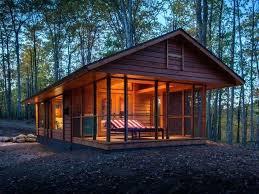 tiny homes rockwall tx astounding inspiration interesting