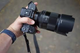 sony 50mm 1 4. sony planar 50mm f/1.4 fe 1 4 f