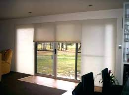 replacing sliding door with french doors sliding how to