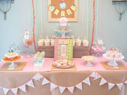 party with lots of really cute ideas via kara s party ideas karaspartyideas com
