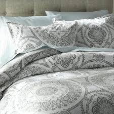 paisley duvet covers king bedding all bedding sets default name default name mira paisley duvet