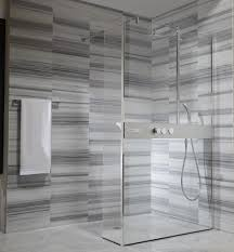 Cost To Plumb A Bathroom Style Awesome Decorating Ideas