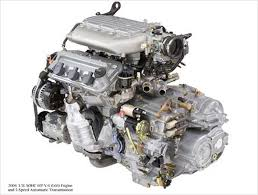 similiar 2006 saturn vue engine keywords engz review 2006 saturn vue%2b2006 saturn vue%2bfull engine view jpg · 2006 saturn vue