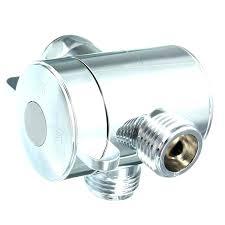 shower diverter valve replacement delta shower diverter valve repair 3 way valve shower delta 3 handle