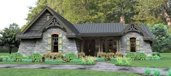 craftsman style house plans with walkout basement with cottage house plans plan e story uncategorized crossword