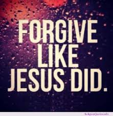 Jesus Forgiveness Quotes. QuotesGram via Relatably.com