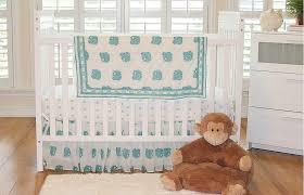 mayasri crib design ideas lovely baby cribs design ideas for your cute baby