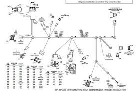kfx 700 wiring diagram on kfx download wirning diagrams john deere 4010 24 volt wiring diagram at John Deere 4010 Wiring Diagram