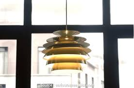 ceiling lights no wiring ceiling light install cost new fancy to collection home gallery