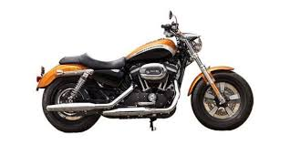 harley davidson 1200 custom price check february offers images