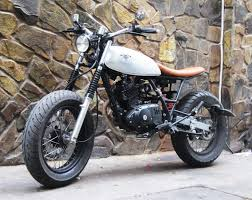 engine bike 125cc like pinterest