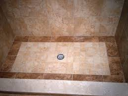 Bathroom Tile Floor Patterns Beauteous L R TILE DESIGN AND CONTRACTOR SERVICES Call Today For Your