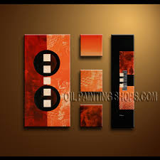 wall art paintings for living roomStunning Modern Abstract Painting HandPainted Art Paintings For