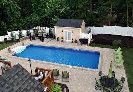 backyard pool with slides. Backyard Pools With Rock Slides Pool Australia