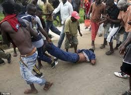 Image result for machafuko burundi leo may 15,2015
