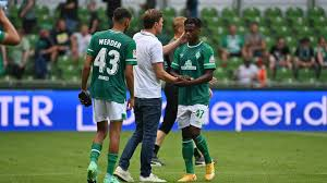 Dec 04, 2020 · media in category werder bremen the following 29 files are in this category, out of 29 total. Bevnq7ql2fapmm