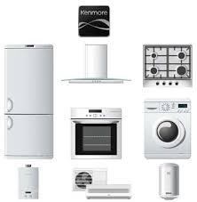 kenmore kitchen appliances. featured services kenmore kitchen appliances