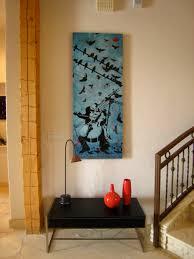 modern office decor. Modern Home Office Decor Ideas E