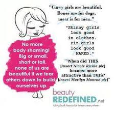 Big Beautiful Woman Quotes Best Of Big Girls Quotes Ordinary Quotes