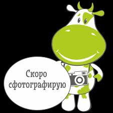 <b>ДеоСпрей</b> Дав <b>Невидимый</b> 150мл баллон - Фермер-центр.РФ