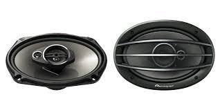pioneer 6x9 speakers. ts-a6964r pioneer 6x9 speakers