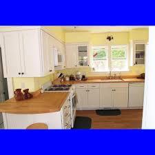 kitchen cupboard fronts ideas cabinet accessories